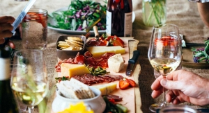 Epic Cycling Food and Wine Tours