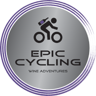 Epic Cycling Penticton